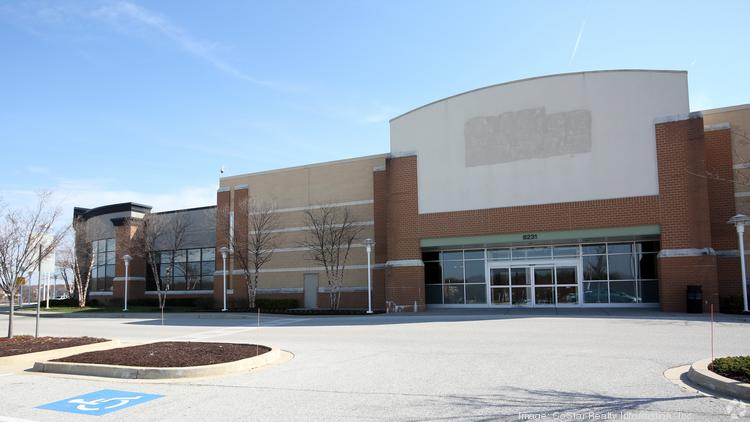 Fast-growing Aldi opening its first Howard County store