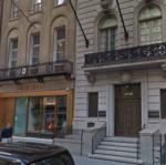 Venezuela's largest bank sells John Pierce Residence for $30 million