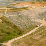 Duke Energy to purchase its first solar project in New York