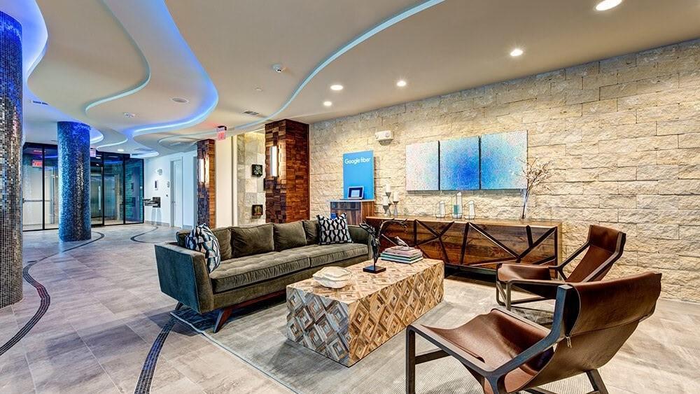 Interior Design Jobs Austin