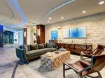 Austin interior designers channel creativity into memorable spaces (sky-high putting green included)