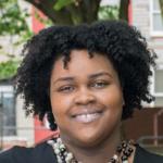 <strong>Warnock</strong> Foundation gives $24,000 to support social entrepreneurs in Baltimore