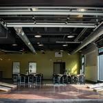 New event and concert space at Good City Brewing is now open