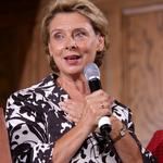 <strong>Gregoire</strong>'s economic development plan comes during big cuts to state efforts