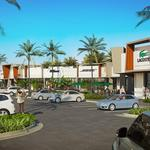 Paul Laurence Dunbar Senior Complex opens in West Palm Beach, CREC selected for Meridian Center and other News in Brief