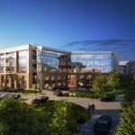More Austin construction: Office project west of downtown; Tito's Vodka set for big expansion