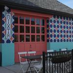 Bon Appetit names local restaurant one of the nation's 10 best new eateries