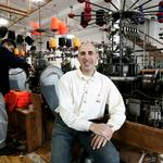 Proposed immigration legislation may impact small businesses