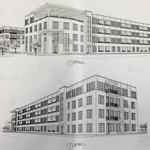 Planned Italian Village community grows to 190 units