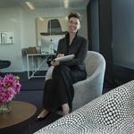Portland firm redefines the 'art' of modern financial planning