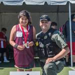 Scenes from the Special Olympics Oregon's inspiring State Games (Photos)
