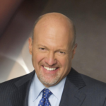 ​CNBC's <strong>Cramer</strong>: P&G proxy battle with Nelson Peltz 'going to get very ugly'