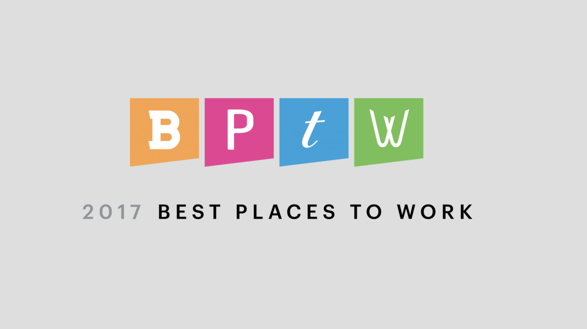 Q&A with 2017 Atlanta's Best Places To Work finalist IHG - Atlanta