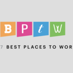 Q&A with 2017 Atlanta's Best Places To Work finalist Hire Dynamics