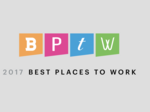 Q&A with 2017 Atlanta's Best Places To Work finalist Ashton Woods