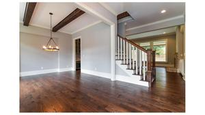 Gorgeous New Construction in Dunwoody!