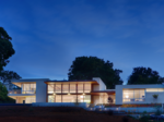 Santa Clara County luxury home sales jump 51%, led by this $9.75M contemporary mansion