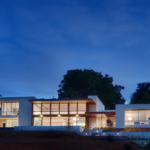 Silicon Valley luxury home sales jump 51%, led by this $9.75M contemporary mansion