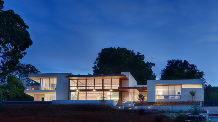 santa clara county luxury home sales still climbing, ledthis
