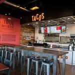 Local Jimboy's Tacos franchisee to add at least two more stores this year