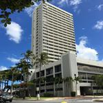 Hawaii agency chooses buyer of state affordable housing portfolio, pending board approval