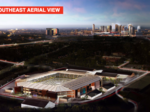 Council defeats effort to rescind soccer-stadium funding