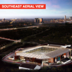 Metro tweaking MLS stadium plan in response to questions about fairgrounds impact
