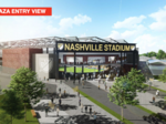 Report: Nashville's MLS stadium 'may have hidden costs'
