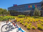 Ethics talk: Lessons from Google's diversity fracas