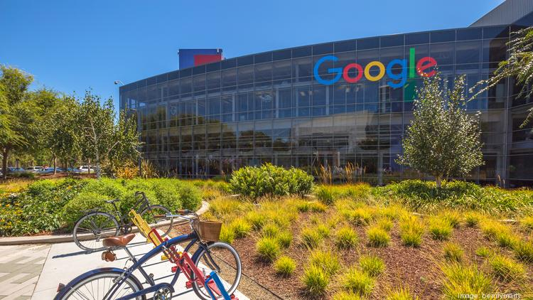 Report: Google employees quit over Project Maven, Pentagon