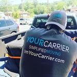 Birmingham moving service expands to Huntsville