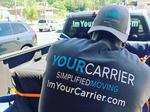 Birmingham moving service expands to Huntsville