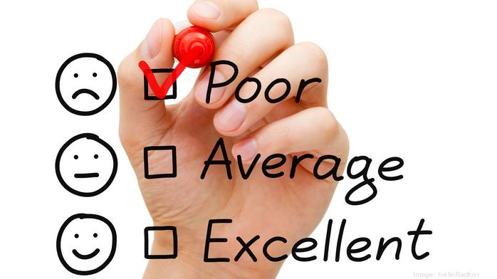 How to identify and change poor employee performance