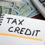 How digital marketers can use the the R&D tax credit