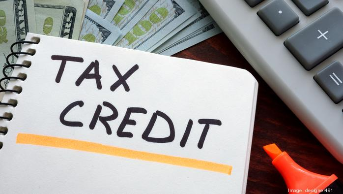 ​How digital marketers can use the the R&D tax credit