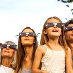 Tech: Check your eclipse glasses