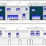 Mixed-use project proposed on empty <strong>Jefferson</strong> lot in West Sacramento
