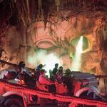 Disney Indiana Jones land rumor isn't so far-fetched