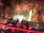 Disney Indiana Jones land rumor isn't so far-fetched