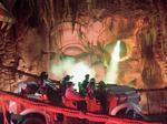Rumor: Disney's Animal Kingdom to get Indiana Jones land