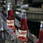 Photo essay: Inside the art of craft soda (Video)