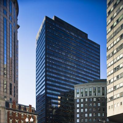 Kleiner Perkins-backed CloudHealth Technologies triples ...