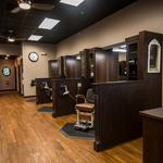Upscale barber concept to open first Jax store in San Marco