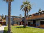 Revamp, flip of South Bay apartments brings investor 45% profit (photos)