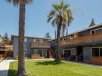 Revamp, flip of Sunnyvale apartments brings investor 45% profit (photos)
