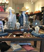 Upscale women's boutique planned for SouthPark