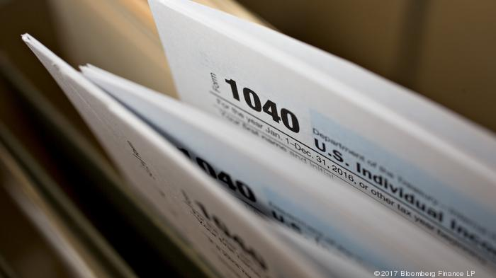 Do you think Washington state should have an income tax?