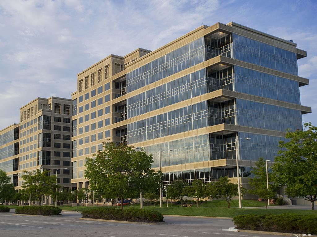 Centersquare Investment Management, Inc. Company Profile - The Business Journals