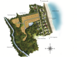 Luxury residential community takes steps forward in Ponte Vedra Beach