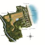 Luxury residential community takes steps forward in Ponte Vedra Beach